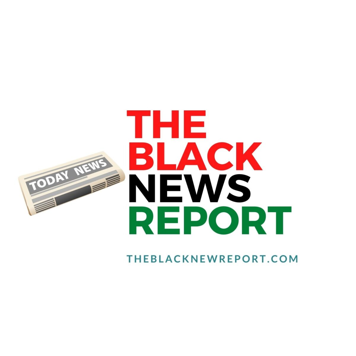 The Black News Report