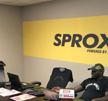 Black-Owned Business Sproxte Partners with Atlanta Public Schools to Create Memorable Graduation Experience Amid COVID-19 Pandemic