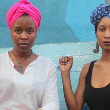 Botswana Passes Law Which Alllow Married Women to Own Land