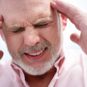 Frequent Headaches? Avoid Doing These 4 Things