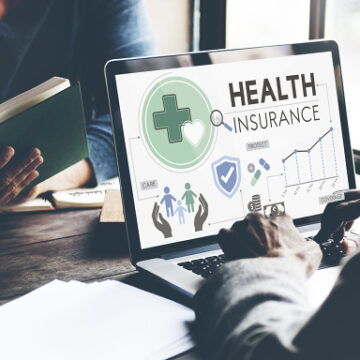 How Can I Choose Affordable Health Insurance in Maryland?
