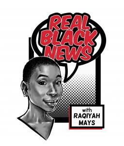 45 Black Podcasts To Get Hooked On!