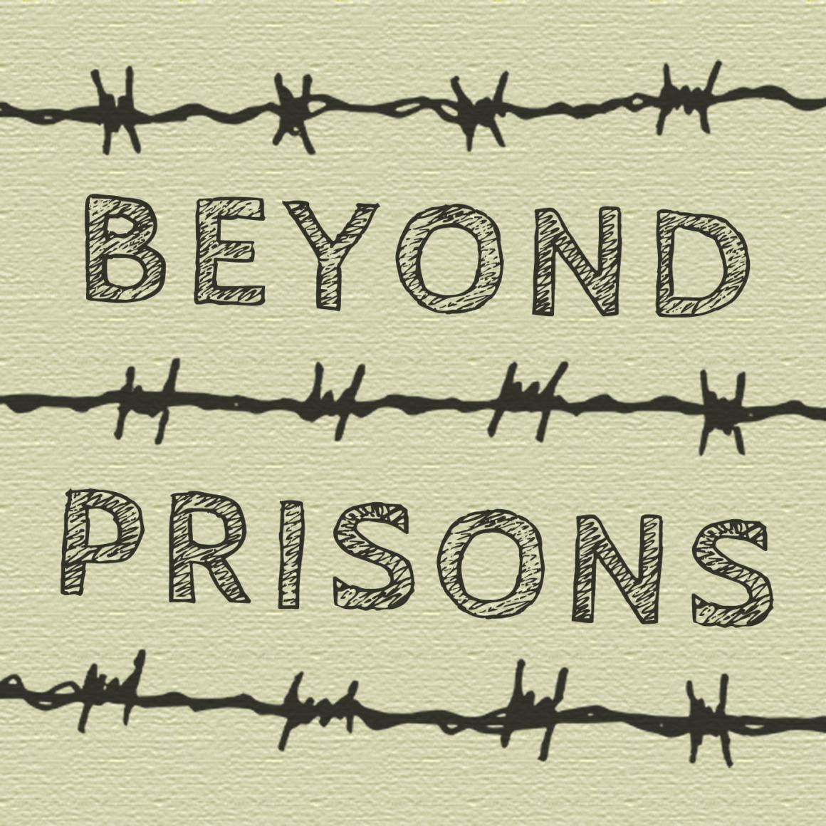 Beyond Prisons Podcast: Challenging E-Carceration Feat. James Kilgore
