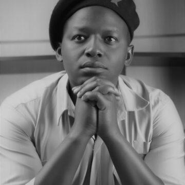 In Conversation with Nigerian Filmmaker – Kenneth Gang
