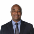 Kwanza Hall pens open letter to Dr. Robert Franklin requesting he cede election