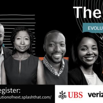 The Plug Live Summit: Evolution of Next