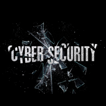 Cybersecurity, The New Black Market