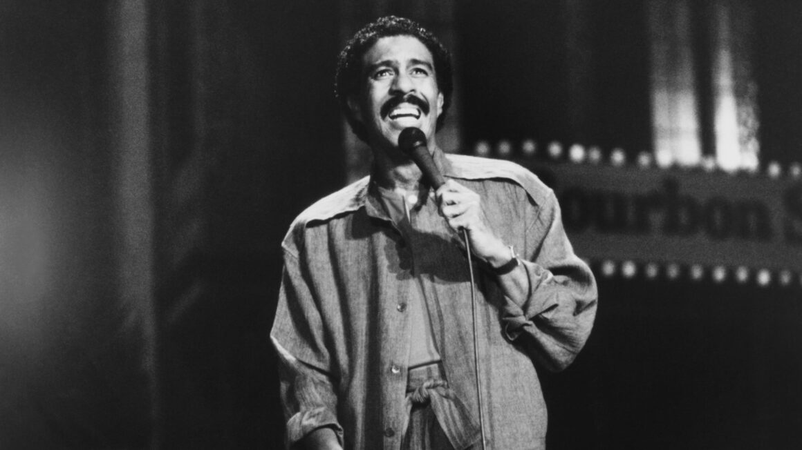 The Undefeated Daily: Remembering Richard Pryor on his 80th birthday