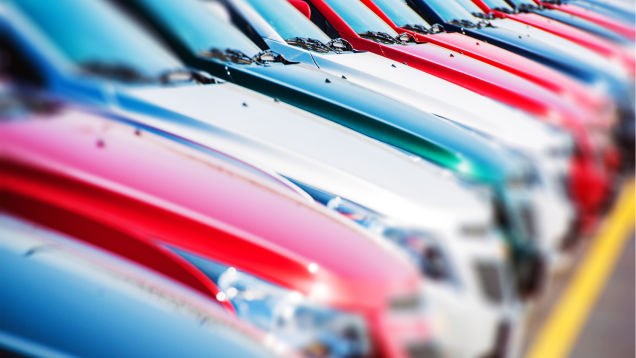 When Is Leasing a Car Better Than Buying?