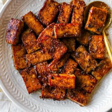 15 Incredible Ways to Use Tofu
