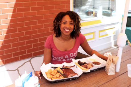 Why St. Louis Food is Underrated