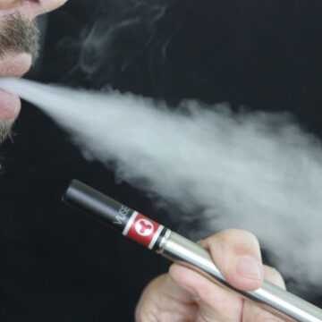 5 Top-Rated E-Liquid Flavors You Need to Try This Year