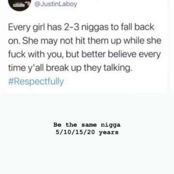 'A Pot Calling the Kettle Black': Ryan Henry's IG Story Repost Gets Derailed After Fans Bring Up the Star's Past Affair with Best Friend's Ex-Girlfriend