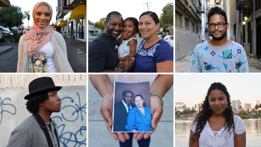 Blaxican: History and Significance of Blacks in Mexico