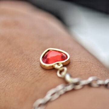 Charm Bracelets and Their Continued Popularity