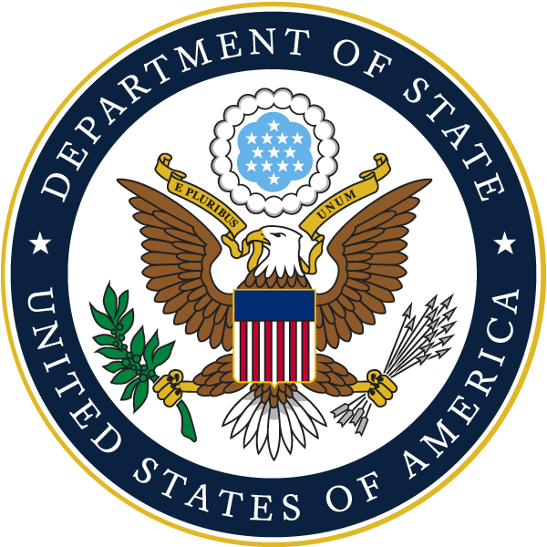 College Students – Start Your Tech Career With The U.S. Dept. of State: Apply For The Foreign Affairs IT Fellowship