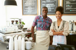 Could the Fear of Black Success Be Crippling Black-Owned Businesses? American History Would Suggest So