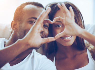 How 5 small gestures of love can save your relationship