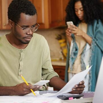 How to Plan for Your Student Loan Payments to Resume This October