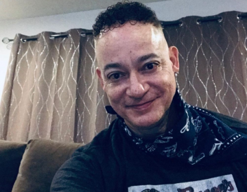 Kid from Kid 'N Play weighs in on LeBron James remaking 'House Party' (video)