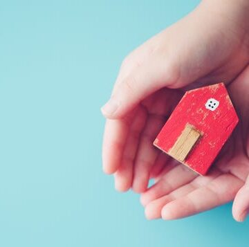 When to Consider an FHA-Backed Mortgage