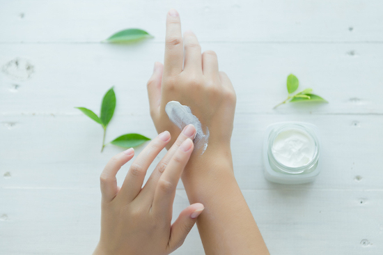 Why You Need Lotion P50 by Biologique Recherche