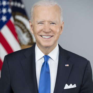 William Allen: Biden's First 100 Days — Are You Confused?