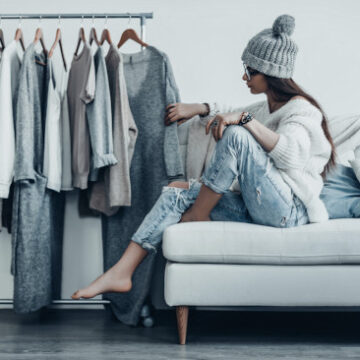 3 Top Fashion Tips You Should Know About Right Now