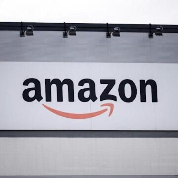 Amazon Africa HQ plan facing indigenous backlash in South Africa