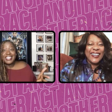 'Another Act': Loretta Devine talks about her new film 'Queen Bees' and the key to her longevity Also, she discusses her role in 'P-Valley' on Starz and why it's never too late to live your dreams