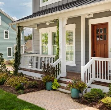 How to Qualify for an FHA Mortgage, Even With Student Debt