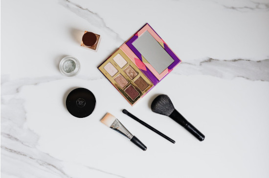 More About Perfect Eye Shadows