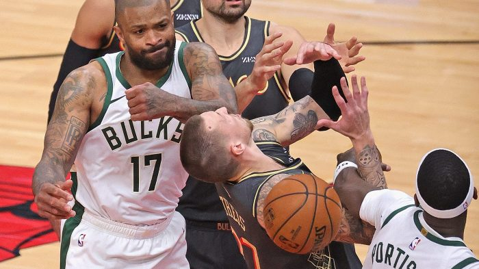 This NBA season format guarantees more must-see games, drama and fun for fans New strategies are needed because the season is too long and competitiveness is lacking till the end